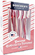Doscher's Candy Canes 5ct Box